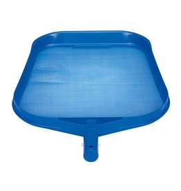 Intex zwembad schepnet 26,2 mm
