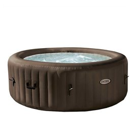 Intex Opblaasbare SPA Jet Massage