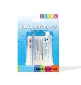 Intex Reparatiekit