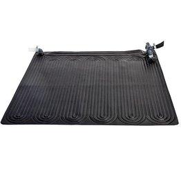 Intex Solar mat