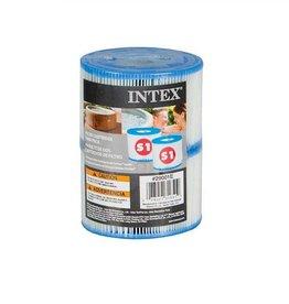 Intex PureSpa Filtercartridge