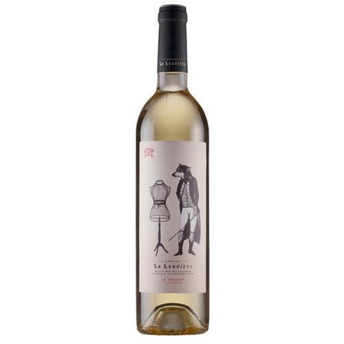 Domaine La Louviere Domaine La Louvière Le Galant Chardonnay