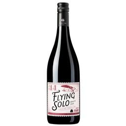 Domaine Gayda Gayda Flying Solo Grenache-Syrah