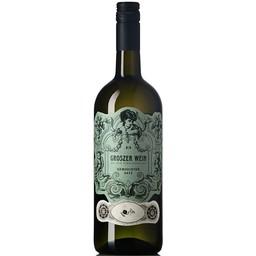 Groszer Wein Groszer Wein Gemischter Satz