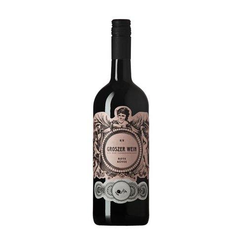 Groszer Wein Groszer Wein Roter Küvee