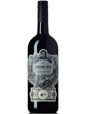 Groszer Wein Groszer Wein Blaufränkisch