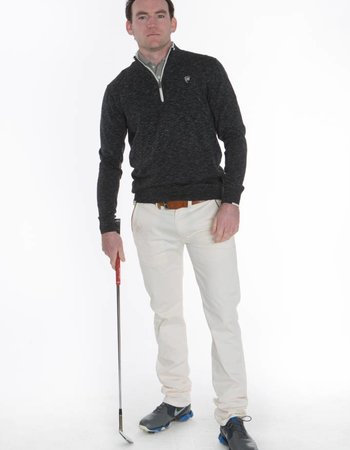 SCRATZ Golfwear Tim's Favorite Look: Antra Space