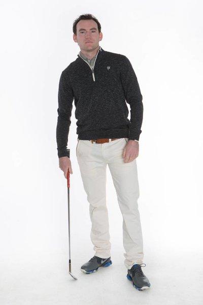 SCRATZ Golfwear Tim's Favorite Look: Antra Space