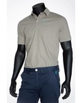 Scratz Golfwear SZ Original Polo