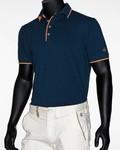 Scratz Golfwear SZ Players Chino