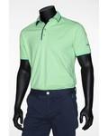 Scratz Golfwear SZ Players Polo