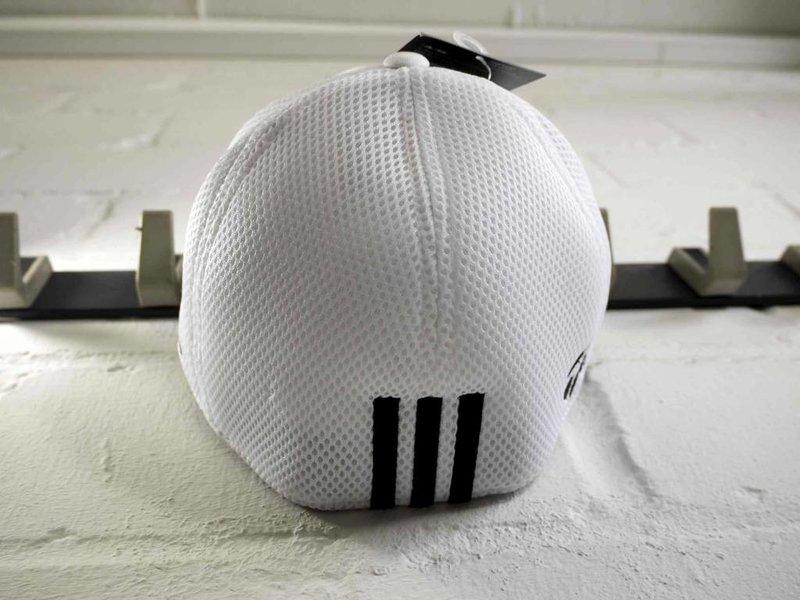 Adidas Cresting Golf Cap