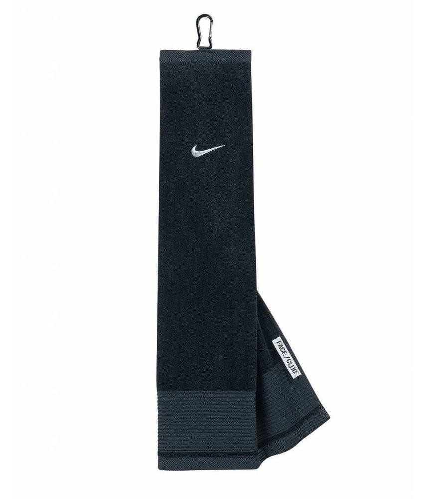 Nike Tri-fold towel