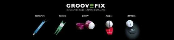 GrooveFix