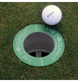 GrooveFix The Doughnut Hole reducer