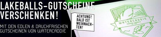 Geschenk + Gutschein