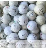 Callaway Mix Lakeballs