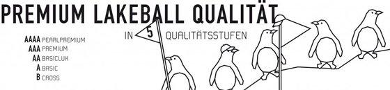 Qualitätsstufen