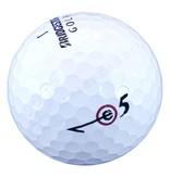 Bridgestone e5 (+) Lakeballs
