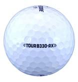 Bridgestone Tour B330-RX Lakeballs
