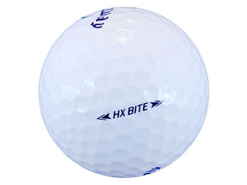 Callaway HX Bite Lakeballs