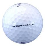 Callaway Supersoft Lakeballs