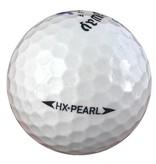 Callaway HX Pearl Lakeballs