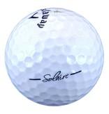 Callaway Solaire Lakeballs