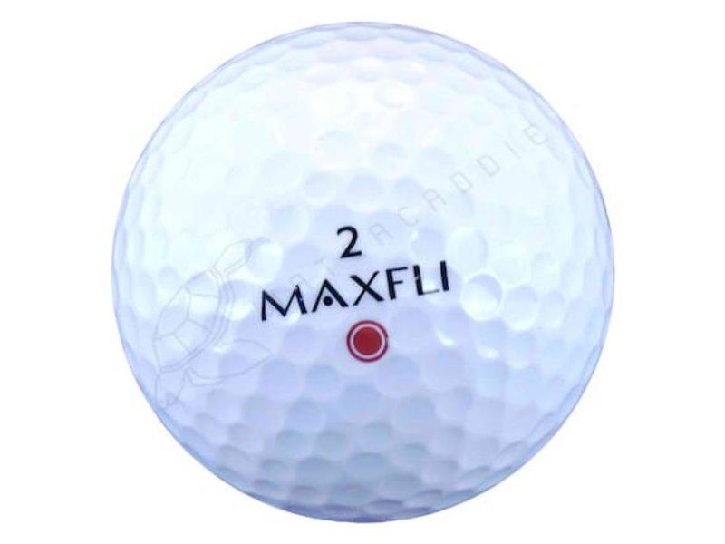 Maxfli Mix Lakeballs