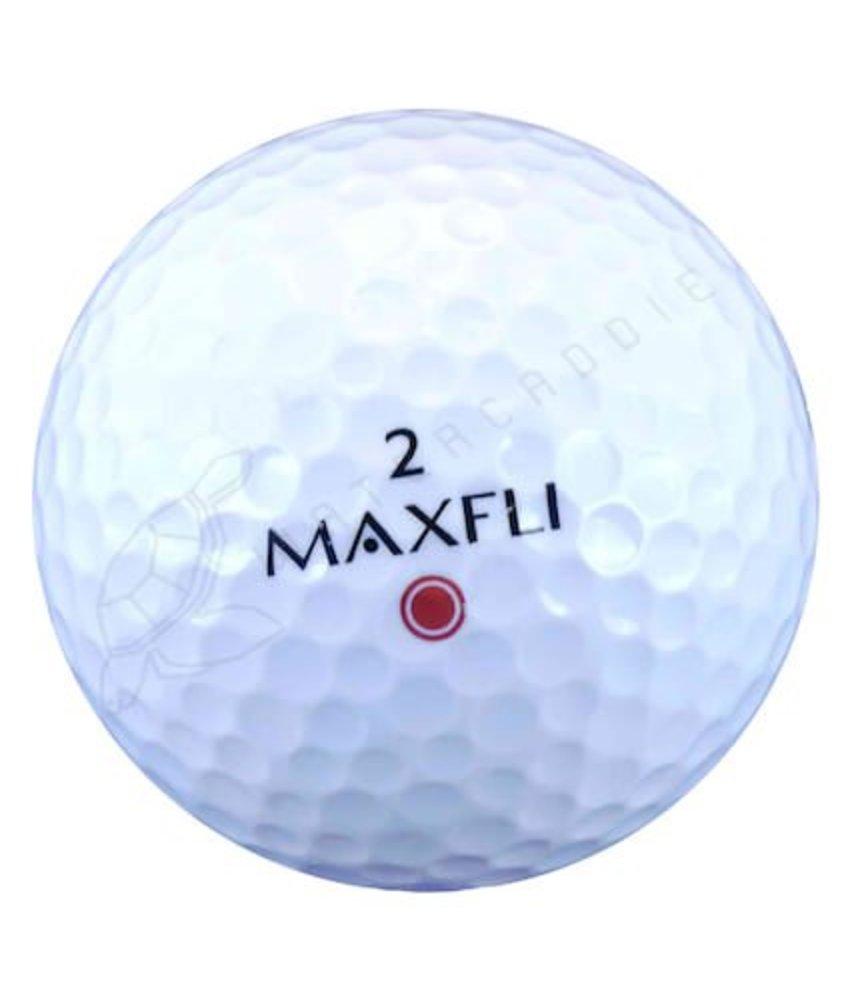 Maxfli Mix