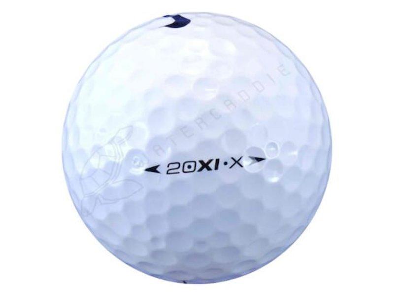 Nike 20XI Mix Lakeballs