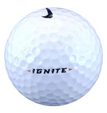 Nike Ignite Lakeballs