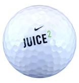 Nike Juice (Plus) Lakeballs