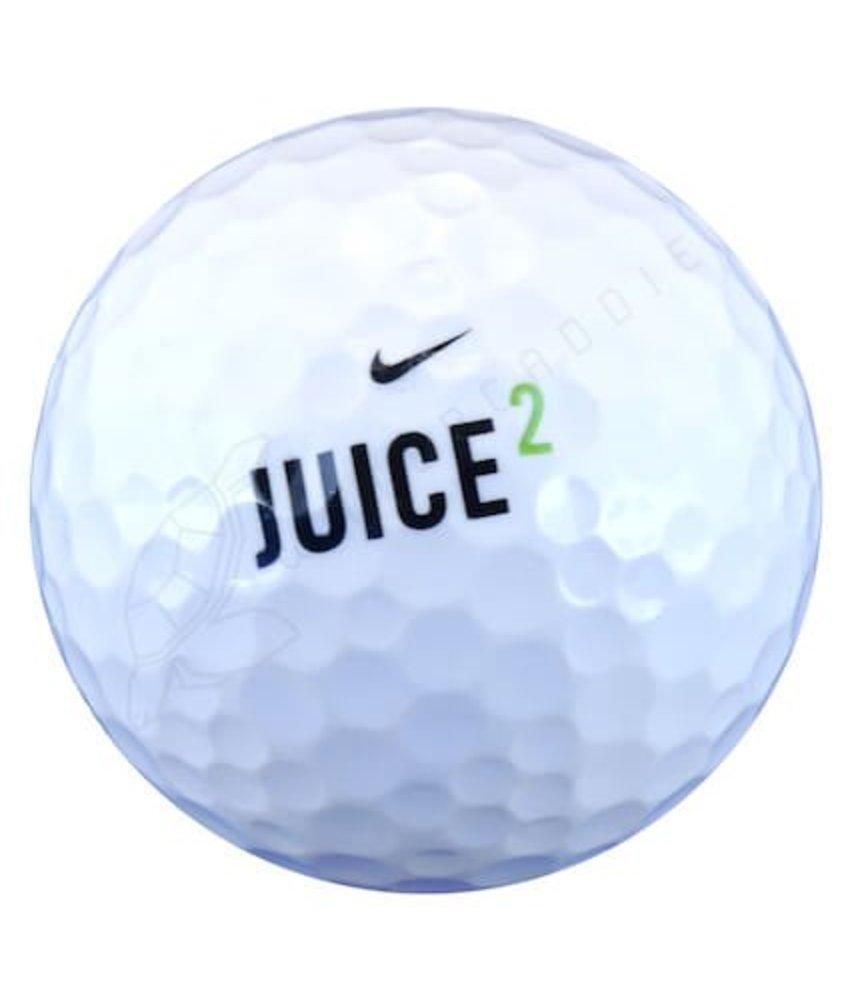 Nike Juice (Plus)