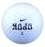Nike Mojo Lakeballs