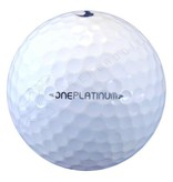 Nike One Mix Lakeballs