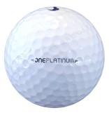 Nike One Platinum Lakeballs
