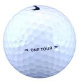 Nike One Tour Lakeballs