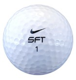Nike SFT / SFT 2 Lakeballs