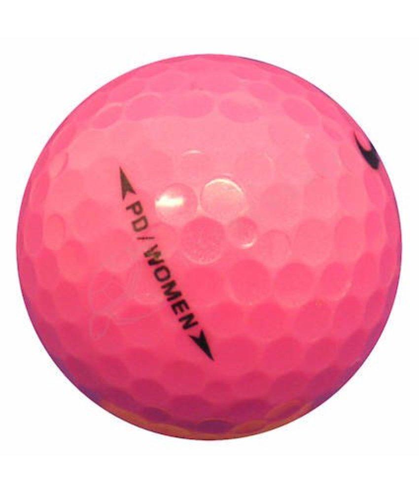 Nike PD Women Pink