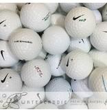 Nike Mix Lakeballs