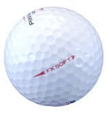 Pinnacle Gold FX Soft Lakeballs