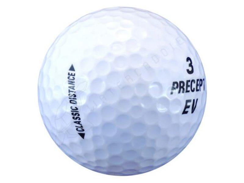 Precept Classic Distance Lakeballs