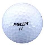Precept Extra Spin Lakeballs