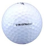 Precept U-Tri Extra Distance Lakeballs