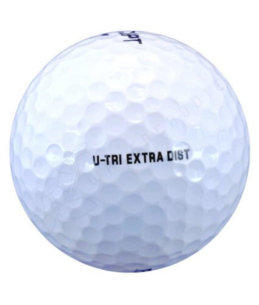 Precept U-Tri Extra Distance