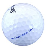 Srixon AD333 Lakeballs