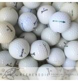 Srixon Mix Lakeballs