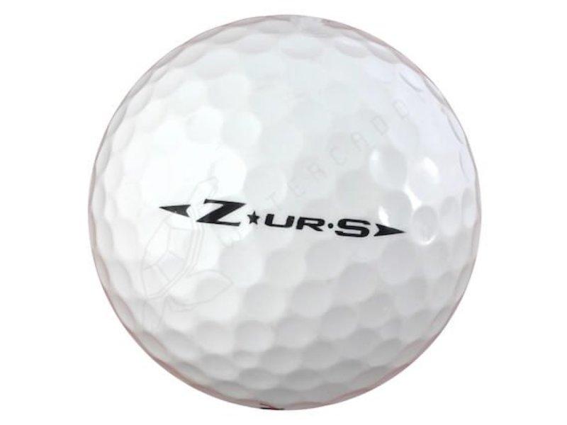 Srixon Z-UR (S/C) Lakeballs