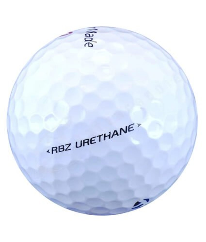 TaylorMade RBZ Urethane